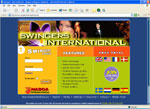 Swingers International Review